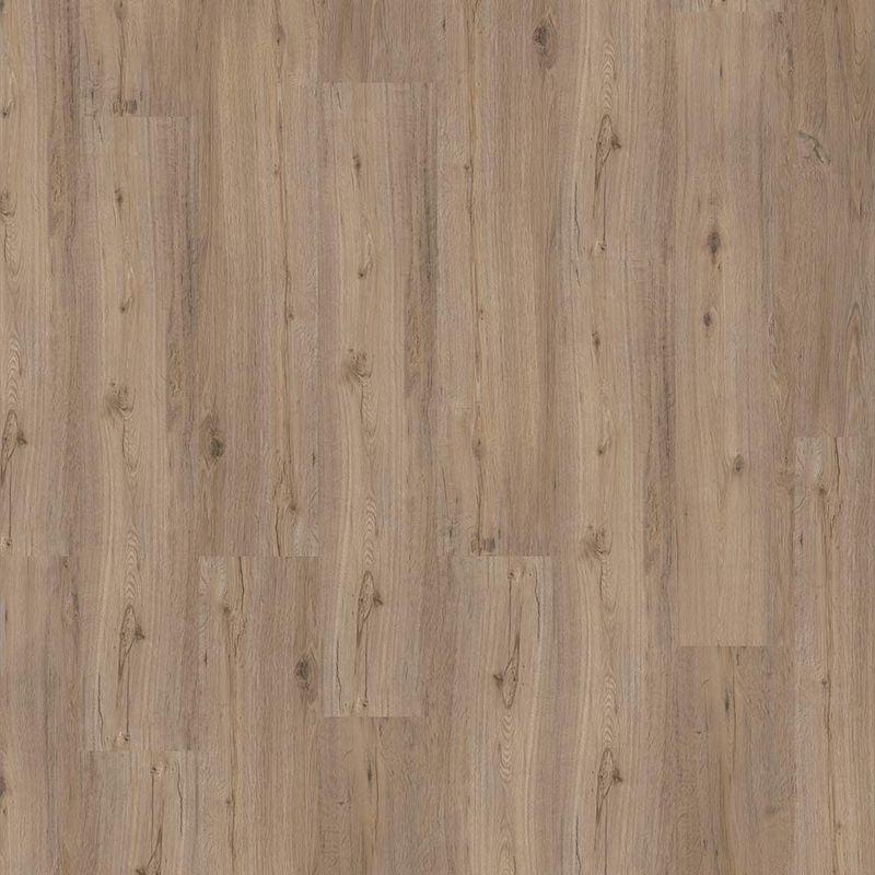 Vinyllaminat Tarkett I.D. Essential 30 Classic Soft Oak Light grey