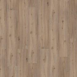 Tarkett I.D. Essential 30 Classic Soft Oak Light grey 121,9x22,9 cm