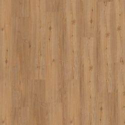 Tarkett I.D. Essential 30 Classic Soft Oak Light brown 121,9x22,9 cm