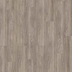 Vinyllaminat Tarkett I.D. Essential 30 Classic Aspen Oak Grey