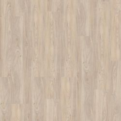 Tarkett I.D. Essential 30 Classic Aspen Oak Beige 121,9x22,9 cm