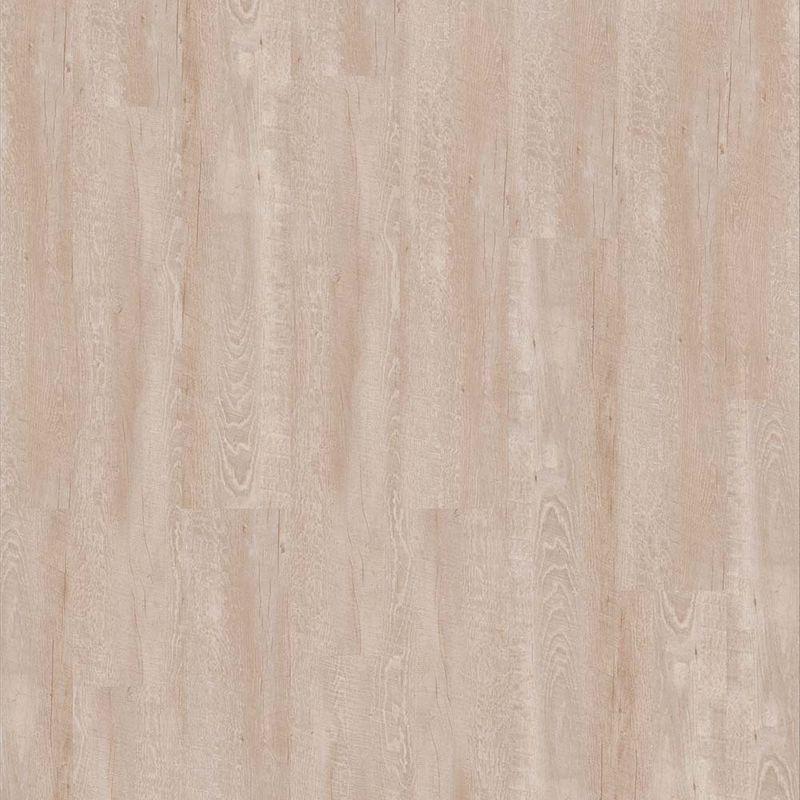 Vinyllaminat Tarkett I.D. Essential 30 Smoked Oak White