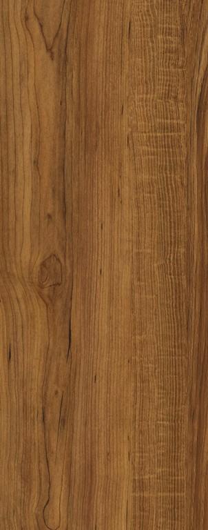 Tarkett Starfloor Vinyl Planke Classic Erable Natural 5925016 Bild 1
