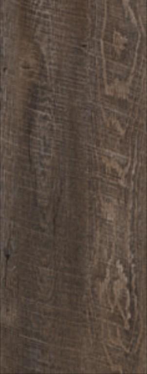 Tarkett Starfloor Vinyl Planken Vintage Smoked Oak Dark grey 5925003