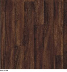 PVC Belag Texalino Supreme Golden Oak 960E 5m Bild 1