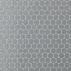 PVC Bodenbelag Tarkett Design 260 Pastilles Noppe Grau 3m