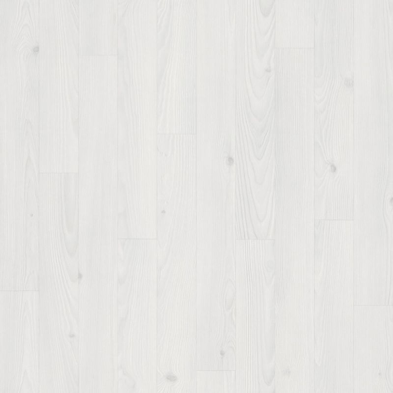 PVC Tarkett Design 260 Vacano White Detail
