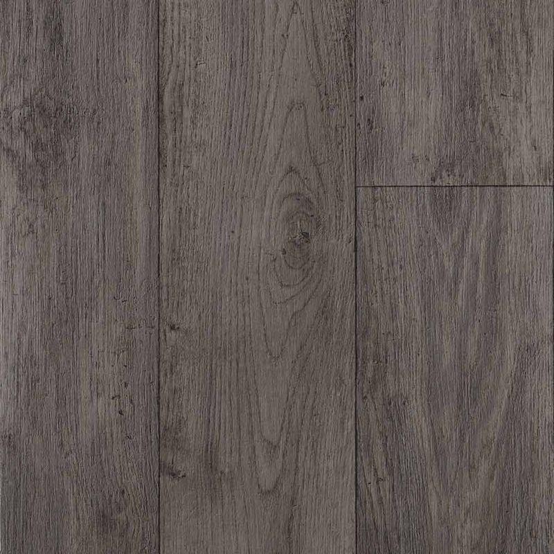 pvc boden gerflor texline rustic 1517 chalet grey 2m. Black Bedroom Furniture Sets. Home Design Ideas