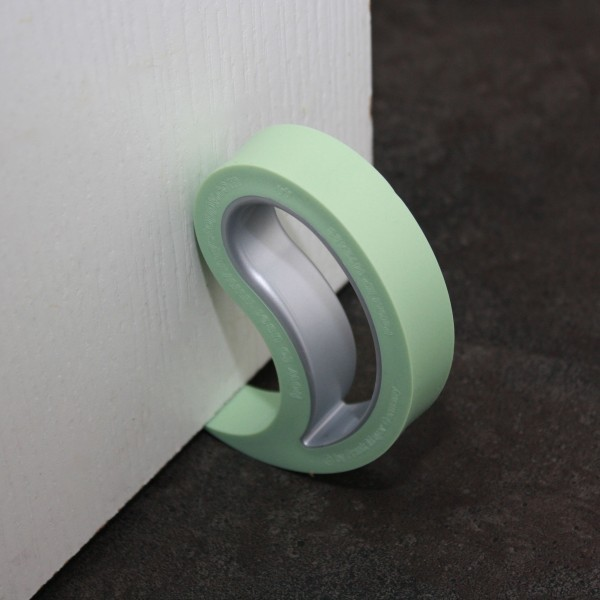 Türstopper Fensterstopper Stoppi Mint