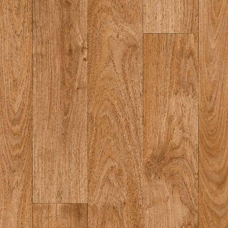 PVC Boden Tarkett Select 280T Sherwood Moyen Detail