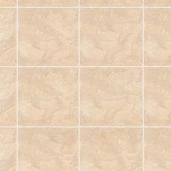 PVC Fussboden Tarkett Select 280T | Kimberley Blanc