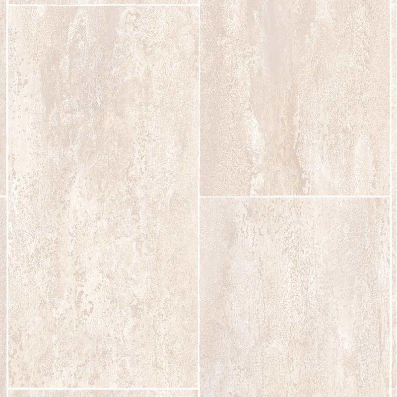 PVC Tarkett Select 280T Melbourne Blanc Detail