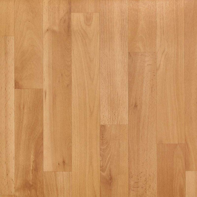 PVC Boden Tarkett Select 280T Regina Clair Detail