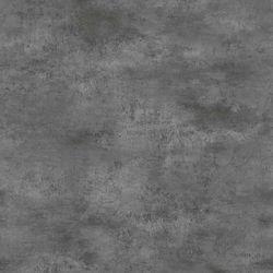 PVC Fussboden Tarkett Select 280T | Stromboli Acier 3m