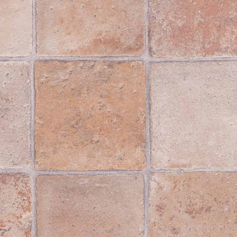 PVC Tarkett Select 280T Flagstone Dark Beige 2