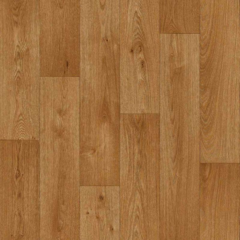PVC Boden Tarkett Select 280T Swan Medium Natural