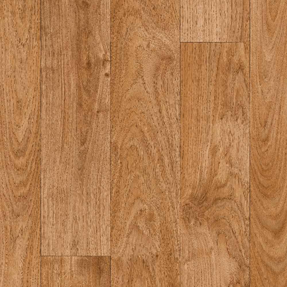 pvc fussboden tarkett select 280t sherwood moyen 4m bodenbel ge pvc belag 4 00 m rollenbreite. Black Bedroom Furniture Sets. Home Design Ideas