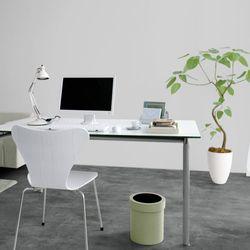 PVC Boden Tarkett Select 280T Stromboli Acier Designbeispiel 4