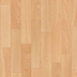 PVC Fussboden Tarkett Select 280T | Beech Light Brown 4m
