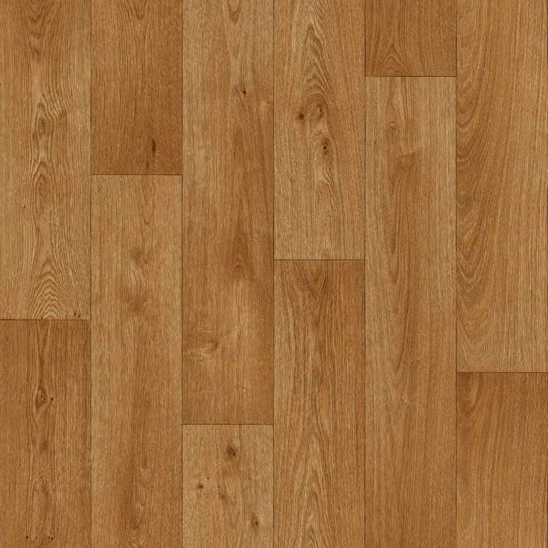 PVC Boden Tarkett Select 280T Swan Medium Natural