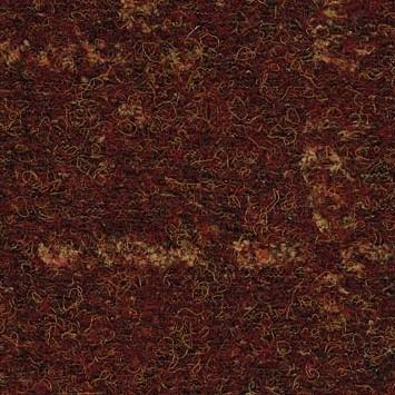 Nadelvlies Teppichboden Finett Dessino 4420 | 2m