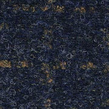 Nadelvlies Teppichboden Finett Dessino 7920 | 25x2 m  Bild 1