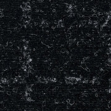 Nadelvlies Teppichboden Finett Dessino 9620 | 25x2 m  Bild 1