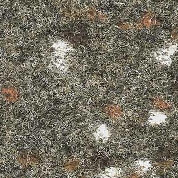 Nadelvlies Teppichboden Finett Accent 1450 | 25x2 m