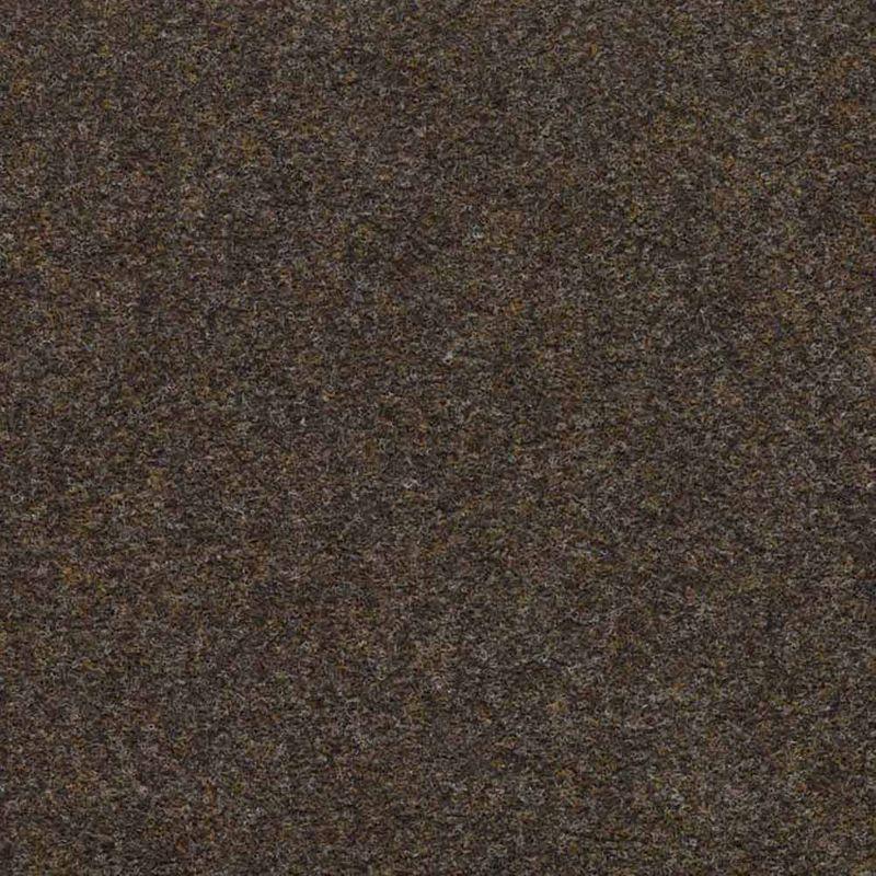 Nadelvlies Teppichboden Finett G.T. 2000 4202 | 2m