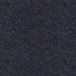 Nadelvlies Teppichboden Finett G.T. 2000 7802