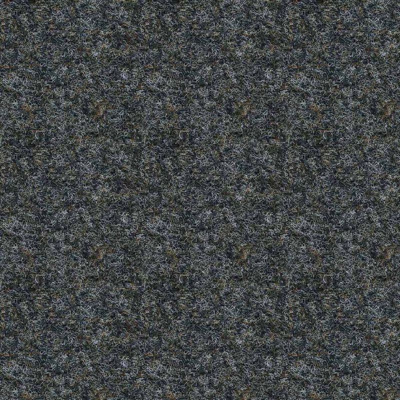 Nadelvlies Teppichboden Finett G.T. 2000 8602