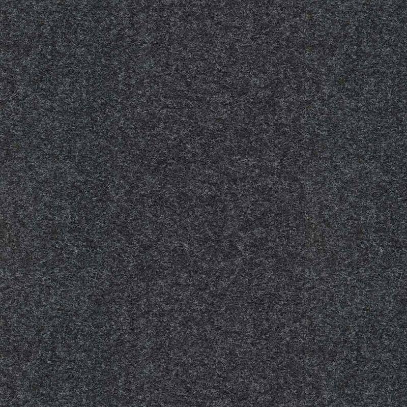 Nadelvlies Teppichboden Finett G.T. 2000 8802 Detail