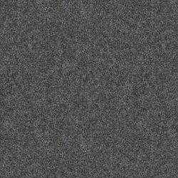 Nadelvlies Teppichboden Finett G.T. 2000 9002 | 2m