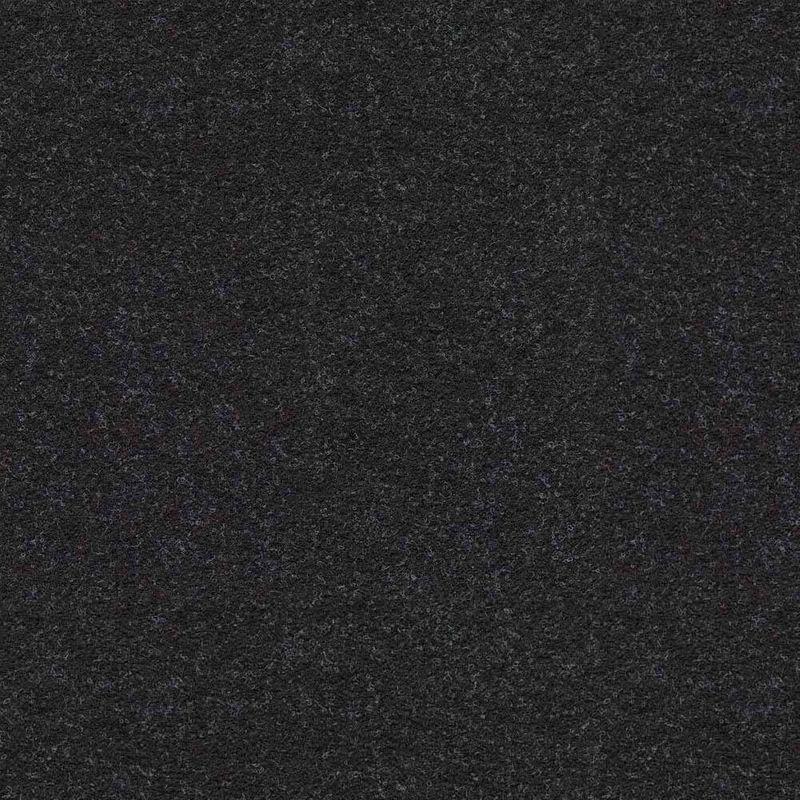 Nadelvlies Teppichboden Finett G.T. 2000 9802