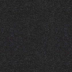 Nadelvlies Teppichboden Finett G.T. 2000 9802 | 2m