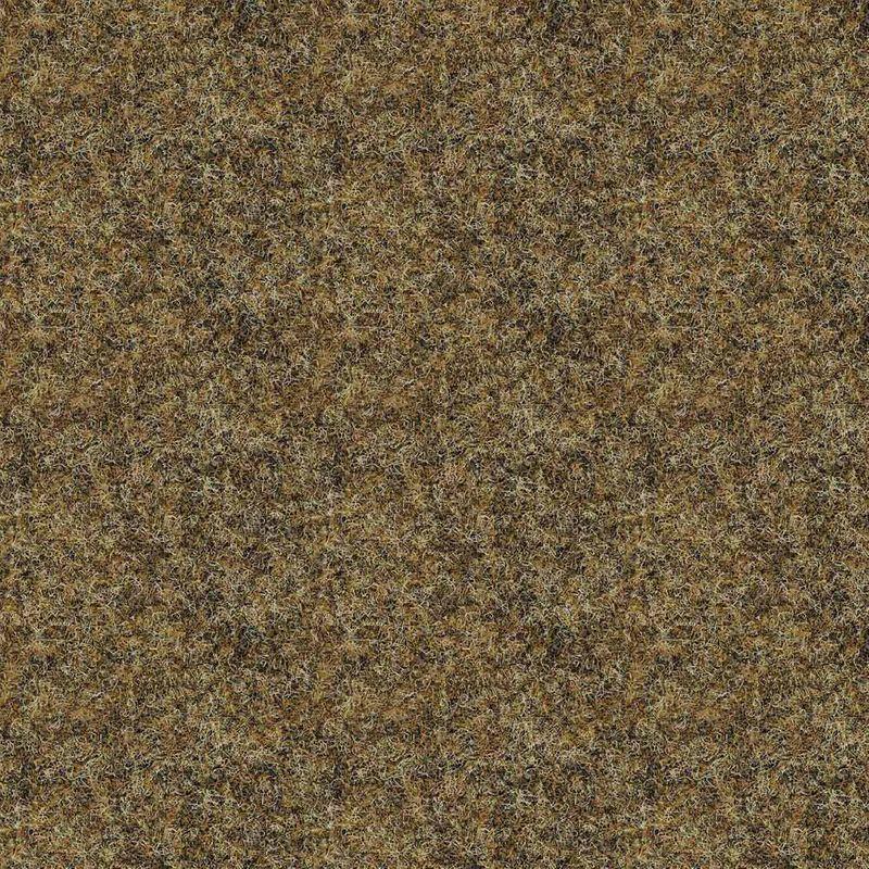 Nadelvlies Teppichboden Finett G.T. 2000 1202 Detail