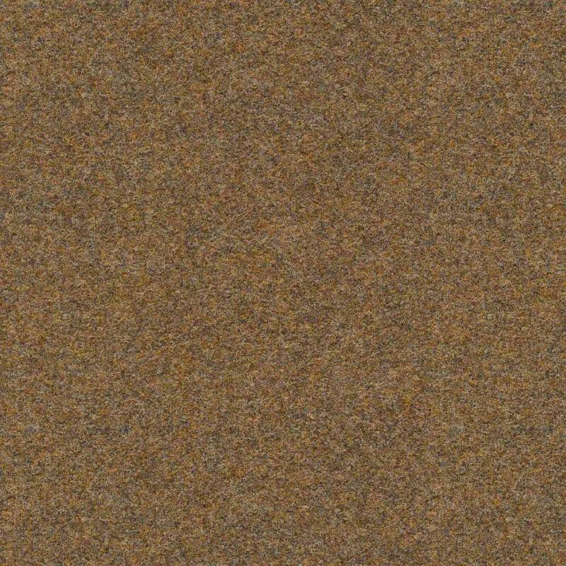Nadelvlies Teppichboden Finett G.T. 2000 1202 | 25x2 m