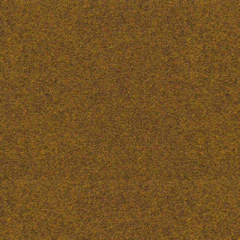 Nadelvlies Teppichboden Finett G.T. 2000 2002 | 25x2 m