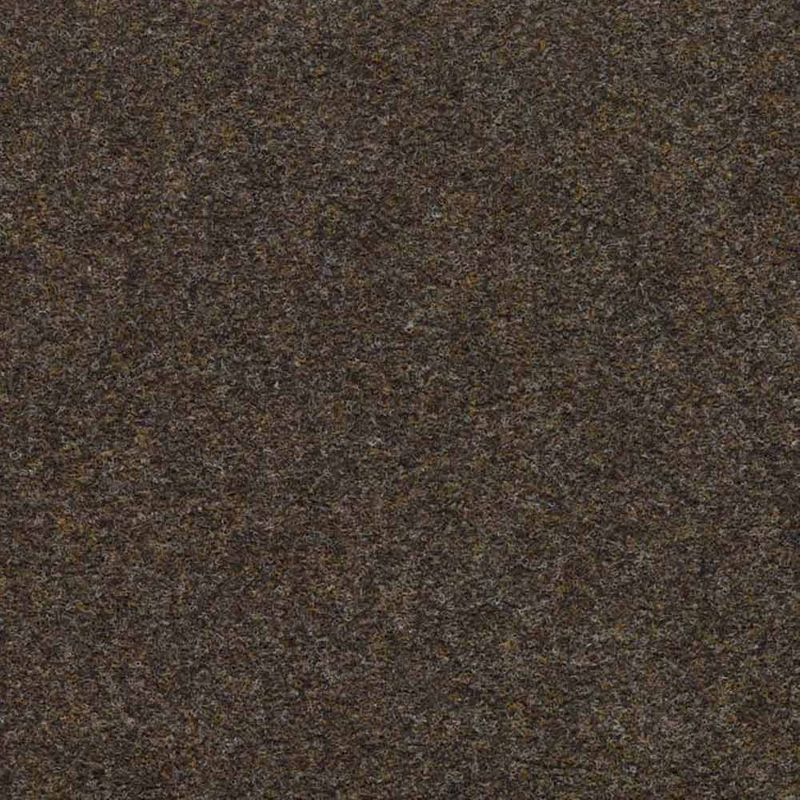 Nadelvlies Teppichboden Finett G.T. 2000 4202