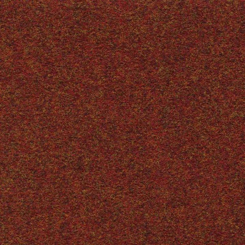 Nadelvlies Teppichboden Finett G.T. 2000 4402 Detail