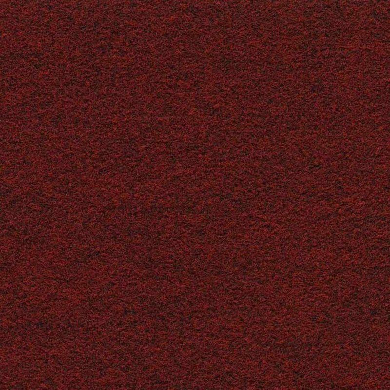 Nadelvlies Teppichboden Finett G.T. 2000 5002 | 25x2 m