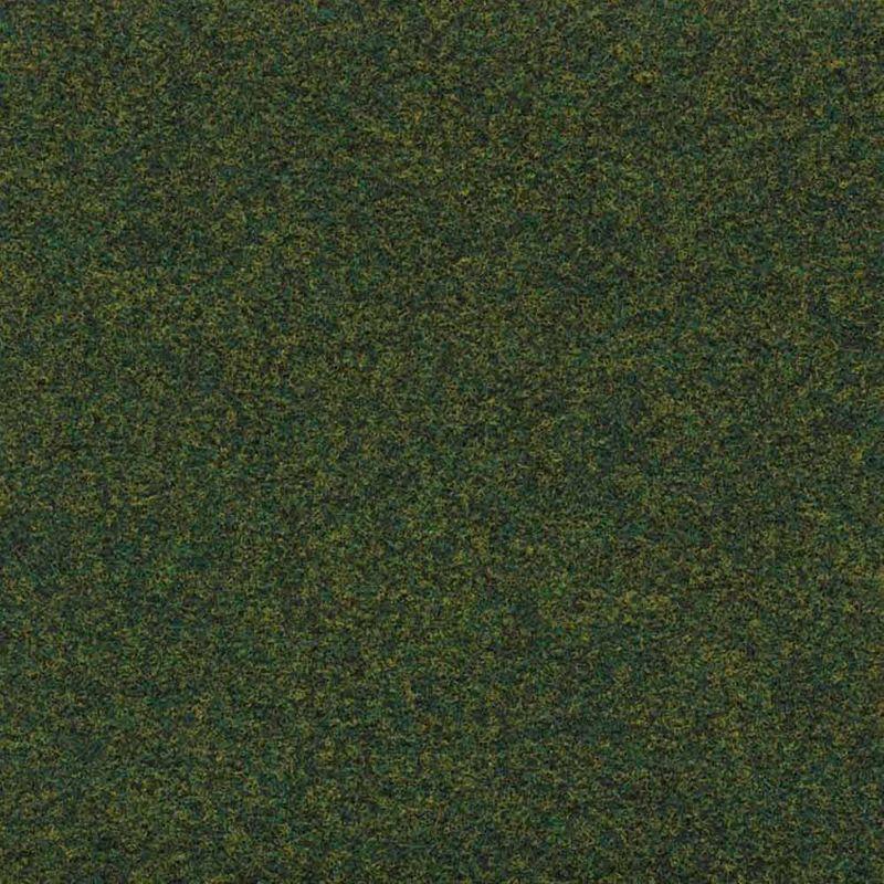 Nadelvlies Teppichboden Finett G.T. 2000 6002 | 25x2 m