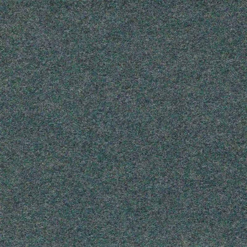 Nadelvlies Teppichboden Finett G.T. 2000 6802 | 25x2 m