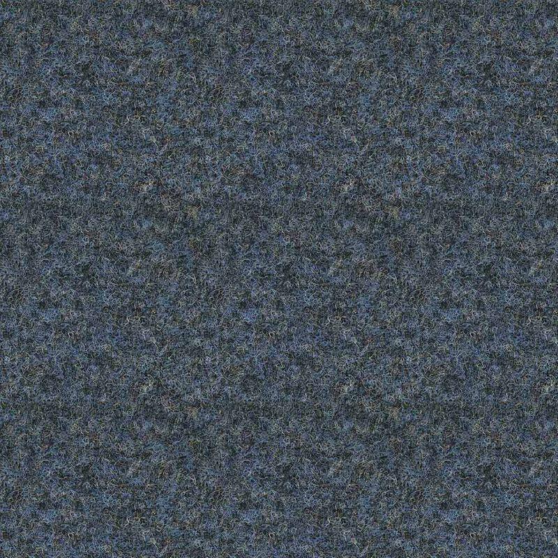 Nadelvlies Teppichboden Finett G.T. 2000 7402 Detail