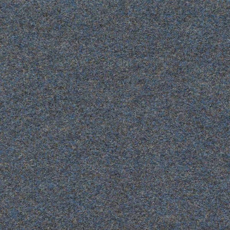 Nadelvlies Teppichboden Finett G.T. 2000 7402 | 25x2 m