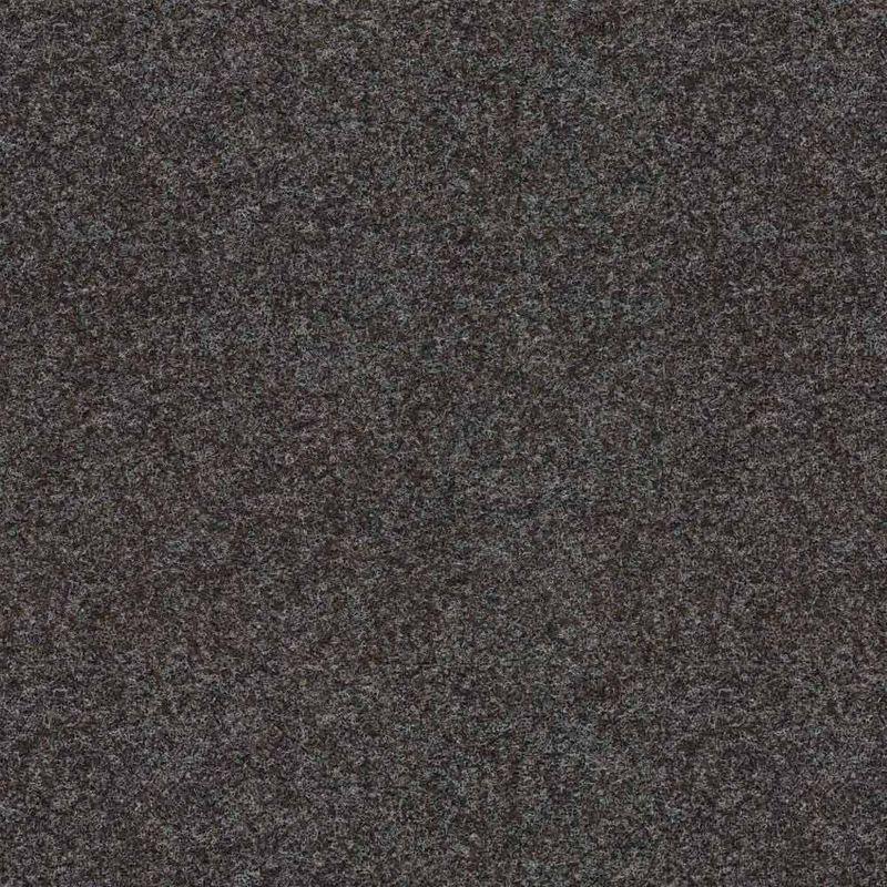 Nadelvlies Teppichboden Finett G.T. 2000 8202 | 25x2 m