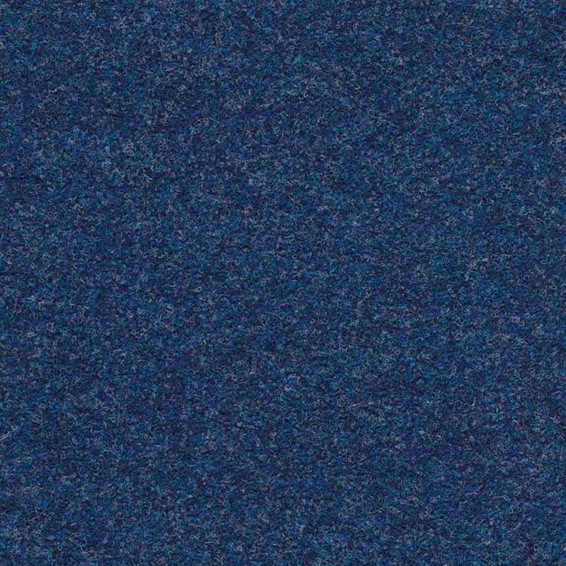 Nadelvlies Teppichboden Finett G.T. 2000 7202 | 25x2 m
