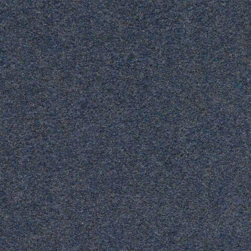 Nadelvlies Teppichboden Finett G.T. 2000 7602 | 25x2 m