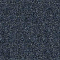 Nadelvlies Teppichboden Finett G.T. 2000 7602