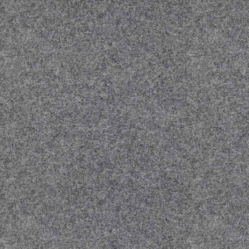 Nadelvlies Teppichboden Finett G.T. 2000 8402 | 25x2 m